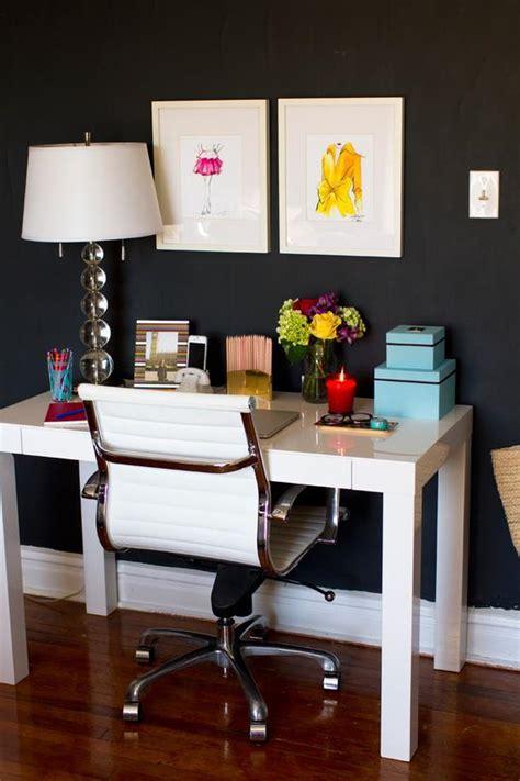 new ideas for creating a home office love chic living decora 231 227 o cantinho de estudo trabalho blog in love