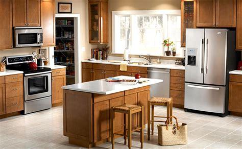 Kitchen In Vastu by Vastu Shastra Tips For Kitchen The Royale