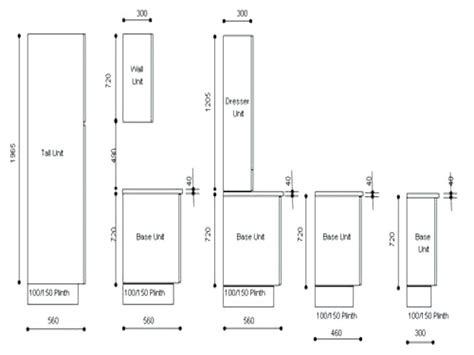 kitchen cabinet dimensions pdf kitchen cabinet dimensions pdf kitchen cabinet sizes