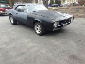 69 camaro project car for sale 1967 69 camaro project car html autos post