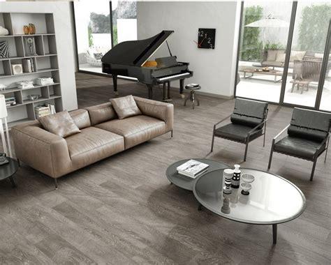 prezzi riscaldamento a pavimento mq pavimento in laminato ac5 costo mq parquet armony floor