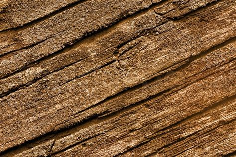 Find Building Floor Plans by Pasteurized High Resolution Old Natural Wood Textures
