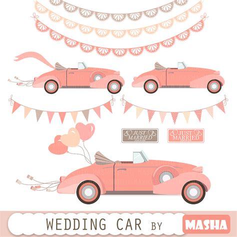 wedding car clipart wedding clipart quot wedding car clipart quot with car clipart