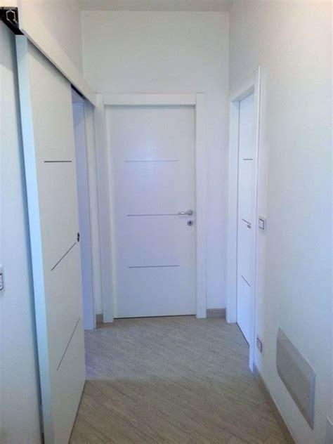 porte bianche interne porte interne