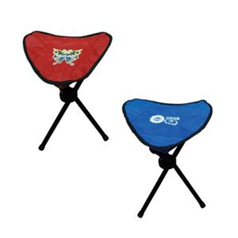 Golf Chairs by Golf Sport Chairs Golfing Themed Portable Chair Promotional Logo Golf Sport Chairs