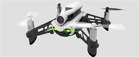 Modelisme Drone