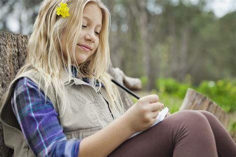 summer boredom busters for tweens