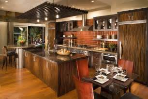 Japanese Kitchen Ideas japanese kitchen on home decor arrangement ideas with japanese kitchen