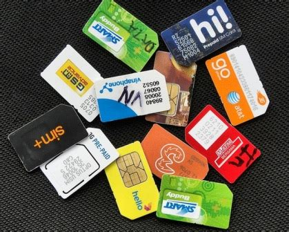 make sim card philippine government should make sim card registration