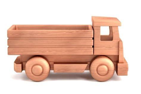 Bauanleitung Auto bauanleitung fahrzeuge 187 bauplan