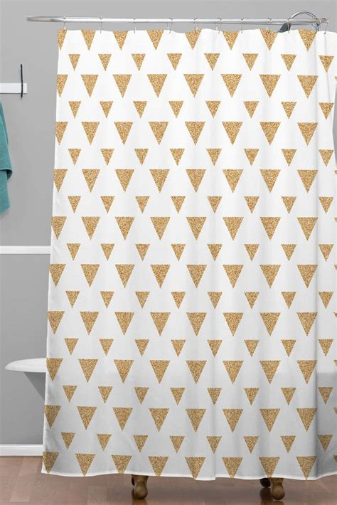 deny design shower curtains 17 best images about deny shower curtains on pinterest