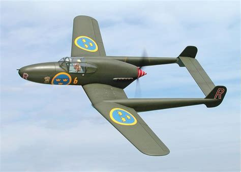 9 best images about home built aircraft on