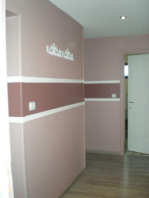 Peinture Entree Moderne peinture pour couloir inspirations avec couleur peinture