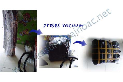 Kasur Busa Vacum cara pesan kasur busa inoac kasur lipat sofa bed dan produk lainnya