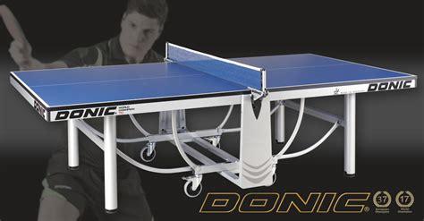 donic table tennis clothing donic table tennis equipment tischtennis tennis de