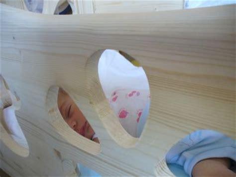 come costruire una culla a dondolo culla in legno