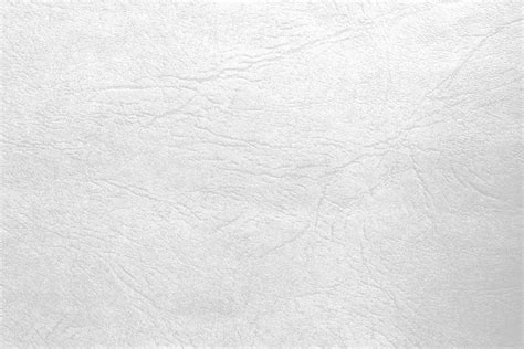 Leather White white leather texture new desktop background texture