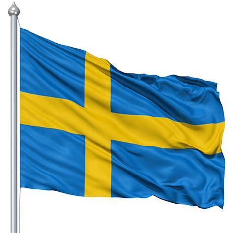 sweden flag colors 10 best places to visit images on flags