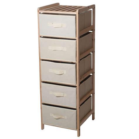 closet storage drawers wood wood closet organizers lavish home garage shelving 5