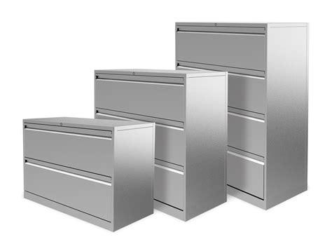 Uk M silverline m line lateral side filers allard office