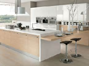 Feng Shui Kitchen Design by Feng Shui Home Step 8 Ergonomic Kitchen Triangles