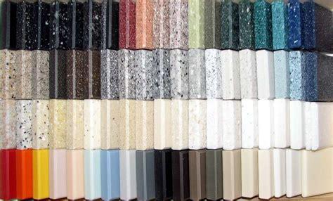 bauhaus arbeitsplatten preise k 252 chenarbeitsplatten bauhaus k 252 chen quelle