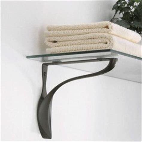 Rod Iron Shelf Brackets by Simply Http Www Wrought Iron Crafts Photo