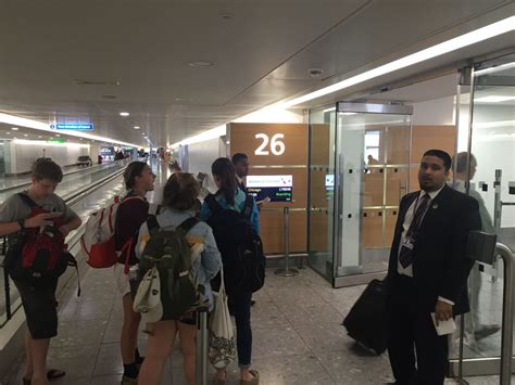Mba At American Airlines Reviews by American Airlines Business Class 777 200 Review To