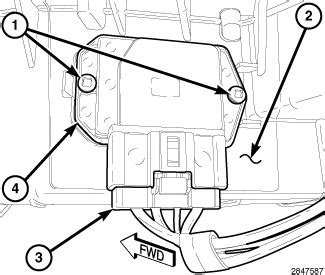 jeep tj stereo wiring diagram jeep free engine image for