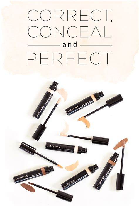 5 Best Concealers To Hide Our Skins Imperfections by The 25 Best Concealer Ideas On