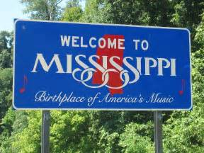 Welcome To Sign File Welcome To Mississippi 2012 06 24 005 Jpg