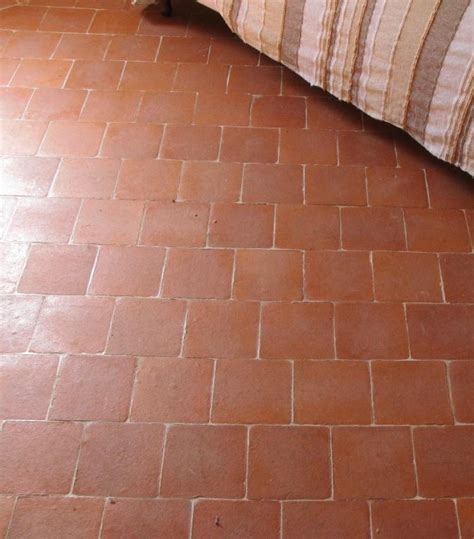 Carrelage Terre Cuite Exterieur 2532 by Fabricant Carreaux Et Carrelage En Terre Cuite Artisanal