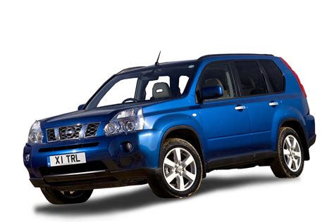 nissan suv nissan x trail suv 2007 2014 review carbuyer