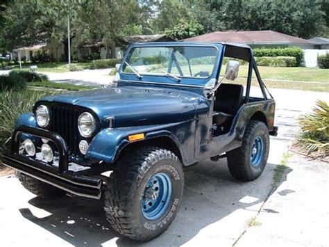 jeep cj5 1977 moparman1119 1977 jeep cj5 specs photos modification