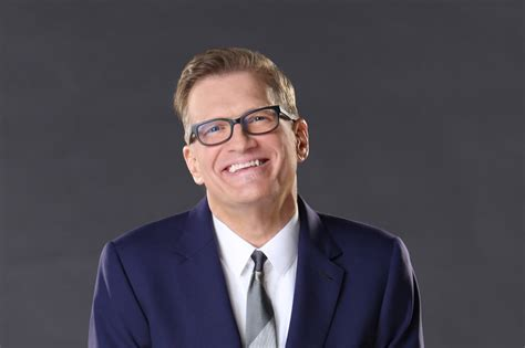 is drew carey gaining weight again price is right host drew carey on his 100 pound weight
