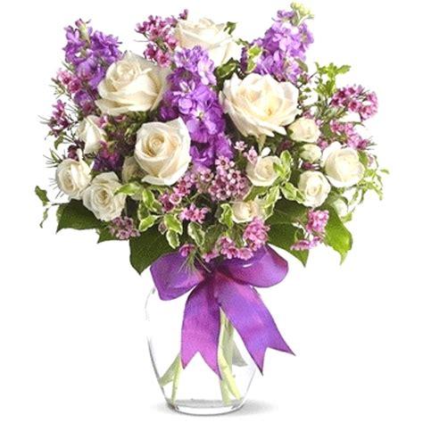 foto mazzi di fiori mazzi di fiori bellissimi gq38 187 regardsdefemmes