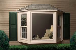 bow windows bay window depot hempstead and replacement albany