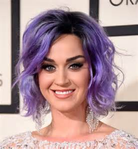 cool colored hair 15 ideas for cool hair colors