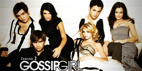 free gossip girl season 2 watch gossip girl season 2 for free on hdonline to