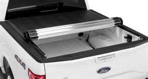 Tonneau Covers You Can Stand On How To Choose The Right Tonneau Cover