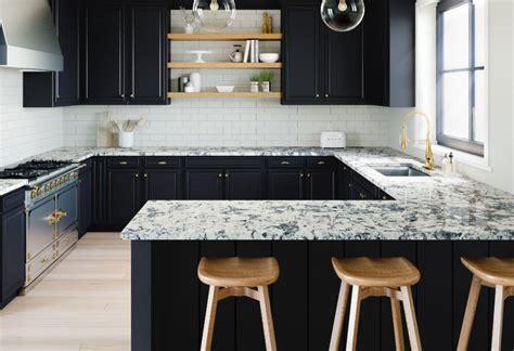 quartz archives page    affordable granite