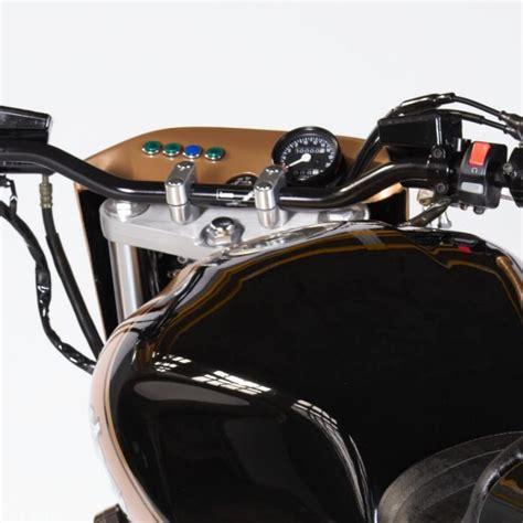 Motorrad Digitaltacho Umbau motorrad tacho umbau anleitung analog und digital espiat