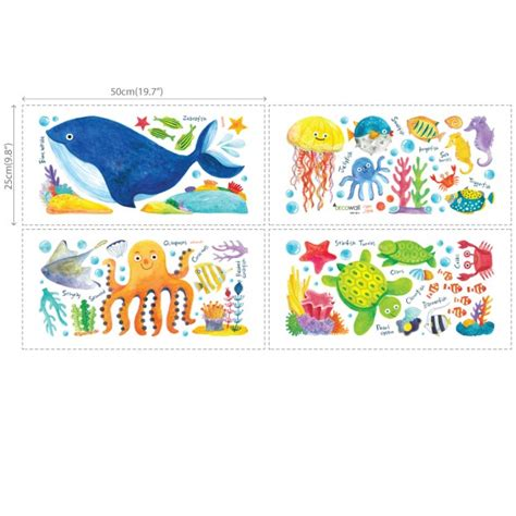 the sea wall stickers the sea wall stickers