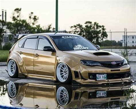 sporty subaru hatchback best 25 subaru hatchback ideas on subaru wrx