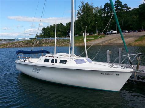 corpus christi boats by owner craigslist autos post - Craigslist Corpus Christi Boats
