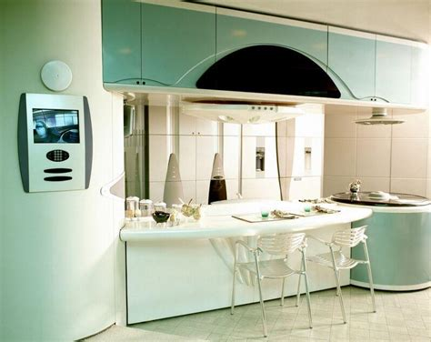 green cabinet kitchen cabinets for kitchen green kitchen cabinets