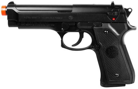 Airsoft Gun Pietro Beretta beretta m92fs airsoft pistol airsoft guns