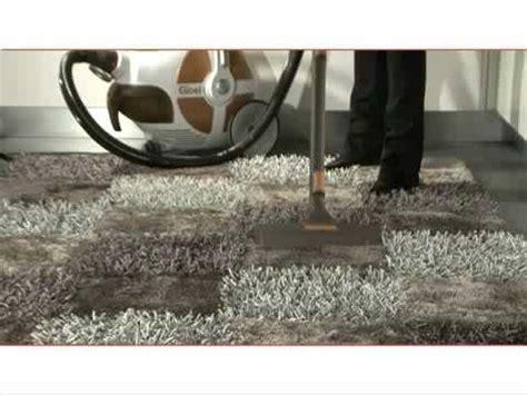 come si puliscono i tappeti gioel videolike