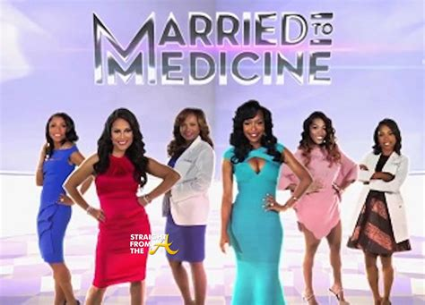 married to medicine season 3 premiere date and trailer married to medicine season 3 promo 2