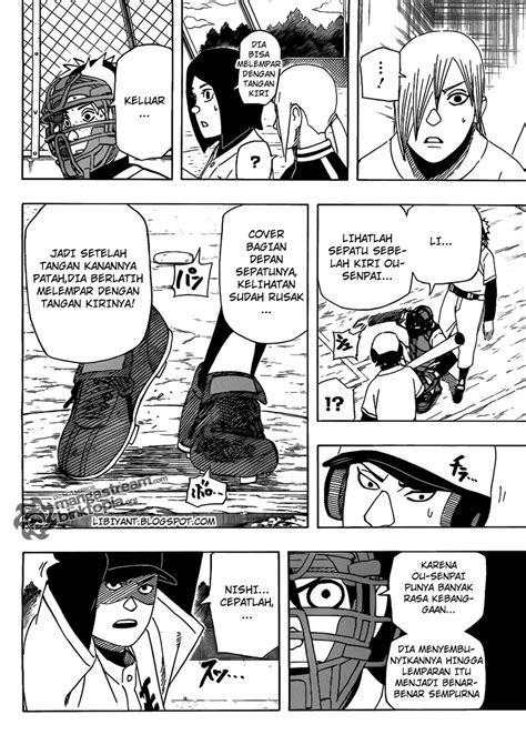 bench one shot bench one shot manga by masashi kishimoto
